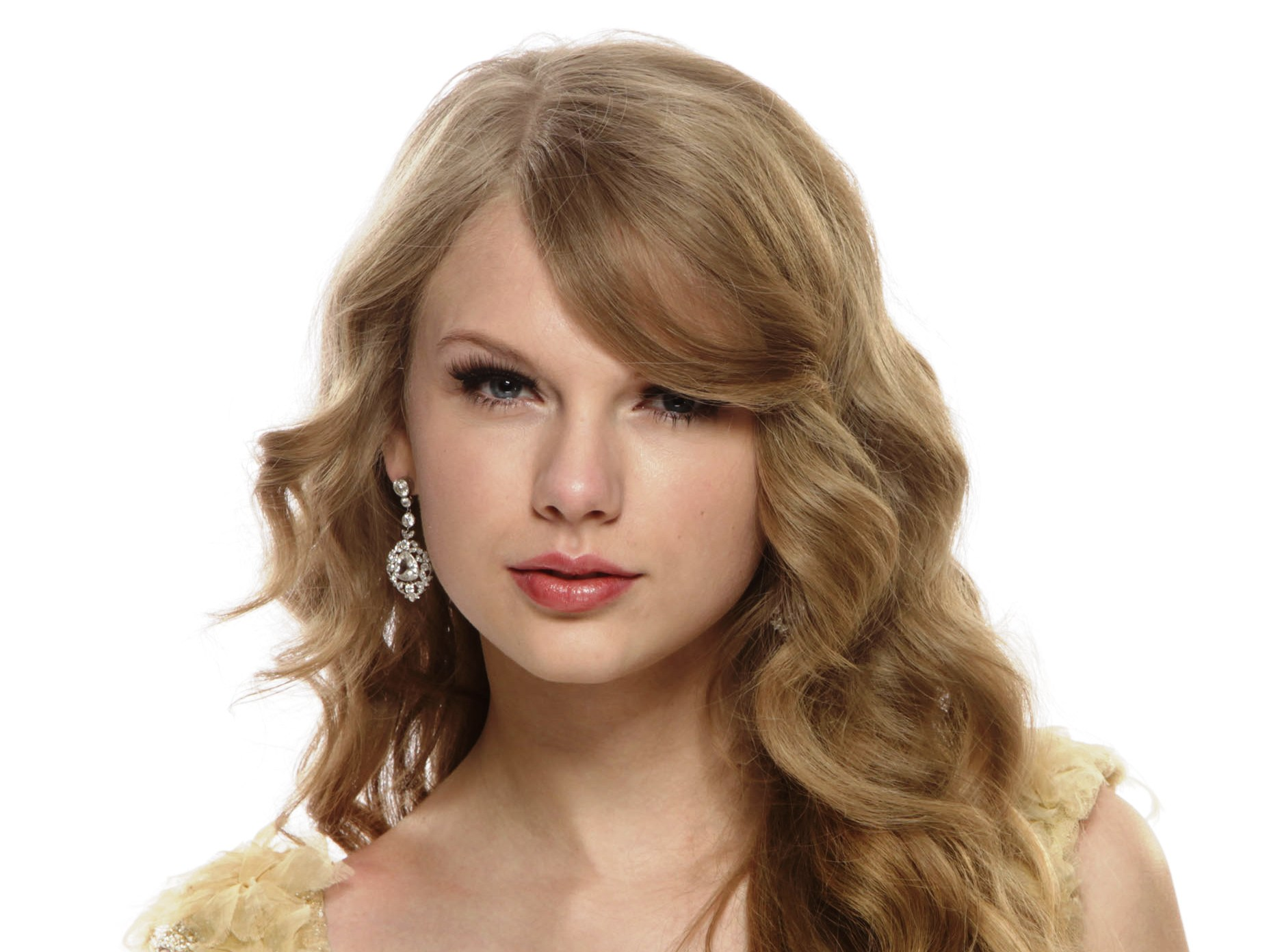 www-bruce-juice-com_Taylor_Swift_Cliff_Lipson_Portraits_at_Academy ...