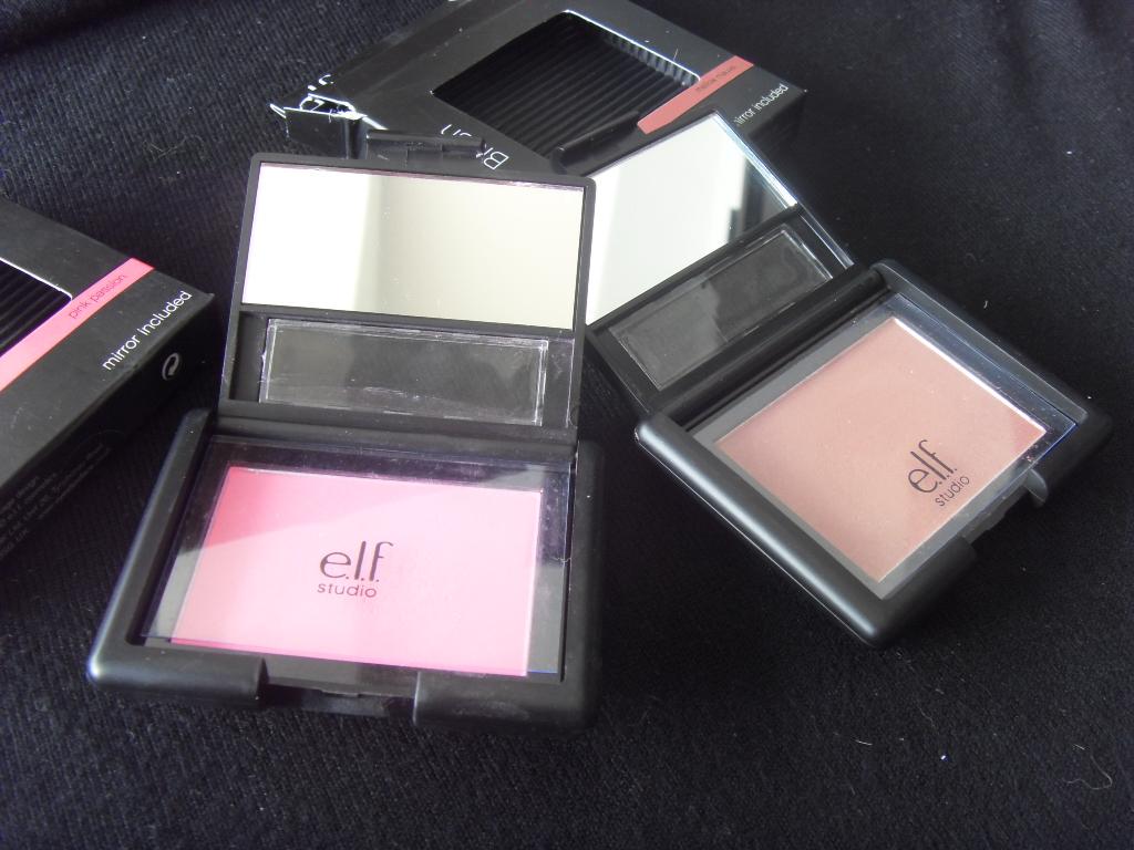 primera tienda en linea de maquillaje profesional en Colombia, E.L.F, que es una de lás marcas más utilizadas en el mundo y que ha llegado a nuestro